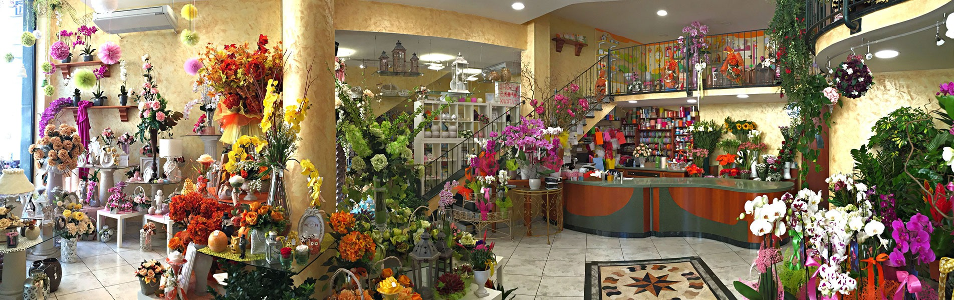Negozio-Flower-Shop_1