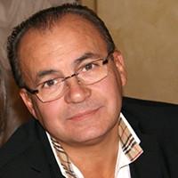 Mimmo Sardiello