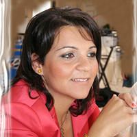 Piera Sardiello