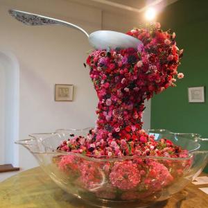 flowershop- fiori- francavilla fontana