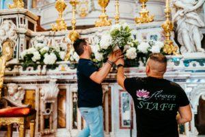 allestimento-floreale-matrimonio-puglia-_129