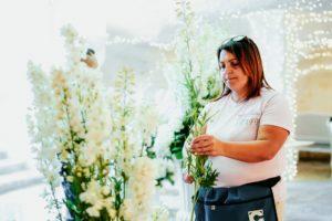 allestimento-floreale-matrimonio-puglia-_2