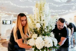 allestimento-floreale-matrimonio-puglia-_31